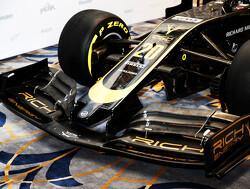 """Steiner: """"Komst Alfa Romeo heeft geen invloed op samenwerking Haas en Ferrari"""""""