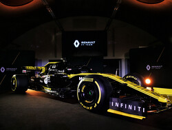 Renault announces launch date of 2020 car