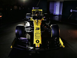 Daniel Ricciardo vindt overstap Red Bull naar Honda risicovol