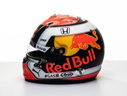 Nieuwe helmen van Arai geslaagd voor FIA-test