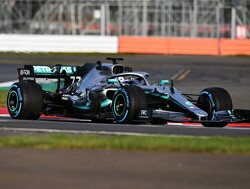 Mercedes confirms launch date for 2020 car
