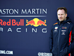 New entries just 'more cars to lap' - Horner