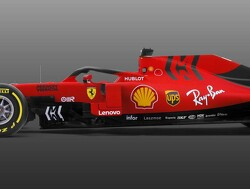 Binotto: 2019 Ferrari is not a revolution