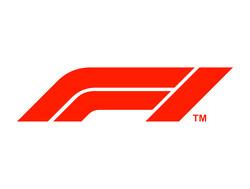 Formule 1 lanceert verbeterde versie van videoplatform F1 TV