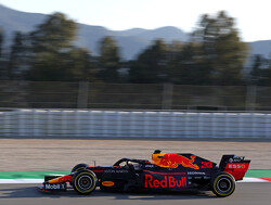 Marko believes Barcelona weather giving Red Bull wrong conclusions