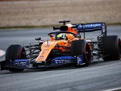 """Gary Anderson analyseert: """"Ferrari is in extase, McLaren maakt gebruik van happy-hour"""""""