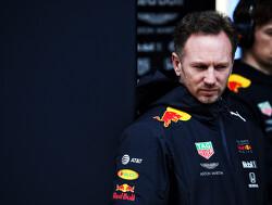 Horner waarschuwt Formule 1 voor vertrek Red Bull bij ongunstige overeenkomsten