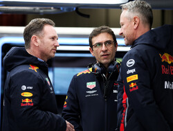 """Pierre Gasly: """"Bij het opschakelen naar de vijfde versnelling verloor ik de auto"""""""