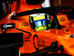 McLaren announces enhanced partnership with BAT
