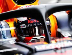 Surer vertrouwt Verstappen leidende rol binnen Red Bull Racing wel toe