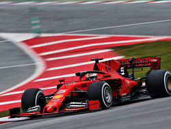 <strong>Statistieken</strong>: Data Pirelli tonen sterk Ferrari en mager Red Bull Racing