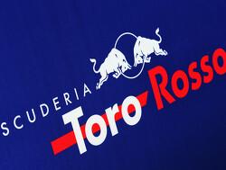 <b>Officieel</b>: Toro Rosso benoemt Egginton tot nieuwe technisch directeur