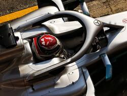 Kritiek op Ferrari en Mercedes voor afwezigheid in Netflix-documentaire