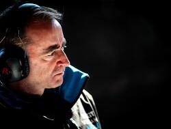 Lowe neemt verlof en vertrekt voorlopig bij Williams