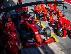 Pirelli expects one-stop races to remain in 2019