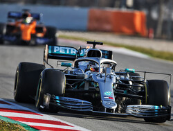 Hamilton believes midfield teams are closer to the front