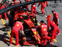 Brawn: Ferrari understands need for payment changes