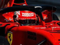 Ferrari to reintroduce Mission Winnow in Bahrain