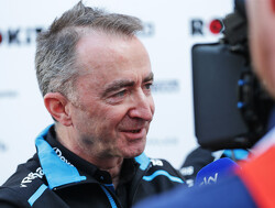 Lowe takes 'leave of absence' from Williams