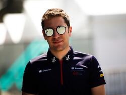 Robin Frijns pakt pole voor tweede race, Nyck de Vries mag toch deelnemen aan wedstrijd