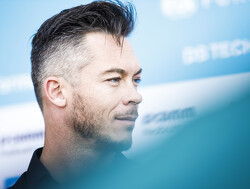 Lotterer leaves Techeetah, joins Porsche for season six