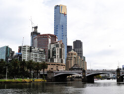 F1 monitoring Australian bushfires ahead of Australian GP