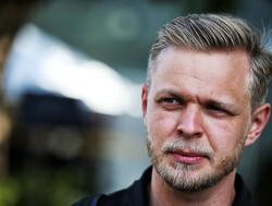 """Magnussen: """"Jacht Haas F1 op Red Bull Racing wordt erg moeilijk"""""""