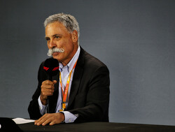 F1 has 'real interest' from potential new teams for 2021