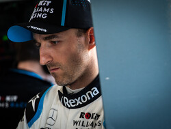 Kubica: Combining F1 and DTM duties will be difficult