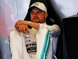 Bottas bovenaan in eerste editie F1 Power Rankings van 2019