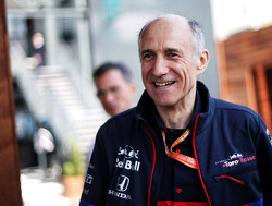 Tost: Toro Rosso has a strong package