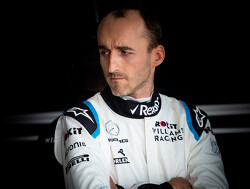 Bahrain will present 'new challenges' for Williams  - Kubica