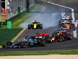 """Alain Prost: """"Wij zullen opnieuw een van de beste motoren uit de Formule 1 zijn"""""""
