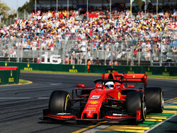 <strong>Technical Analysis:</strong> Why Ferrari could not solve the problem in Melbourne