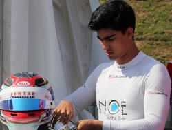 Correa lands development role with Alfa Romeo