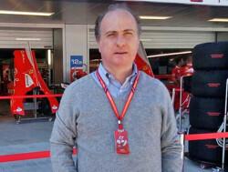 GPToday.net announces Paolo Filisetti as technical editor