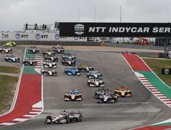 Chandhok begrijpt niets van ontbreken track limits in IndyCar