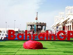 Record van rondetijd onder de 1 minuut zal in Bahrein worden verbroken