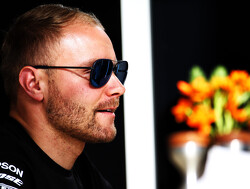 Bottas: Qualifying result 'not a disaster'