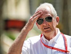 """Helmut Marko: """"We krijgen van Honda 20 pk erbij in Bakoe"""""""