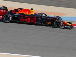 """Red Bull: """"Gratis winst mogelijk door betere integratie Honda-motor"""""""