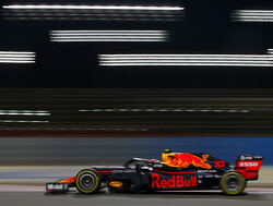 Gasly not comfortable with 'unpredictable' Red Bull car