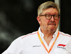 Brawn: Nothing sinister behind decision to penalise Vettel