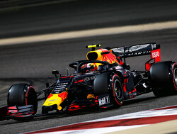 Red Bull hopeful of aero fix for Barcelona round