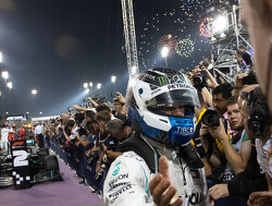 Bahrain GP to be held without spectators