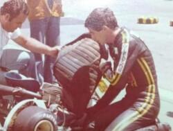 Ayrton Senna Special: Deel 1 - Ayrton en karting - De beginjaren (1975-1976)