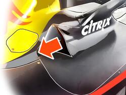 <b>Techniek</b>: De Bahreinse updates van Mercedes, Ferrari, Red Bull en Racing Point ontleed