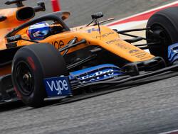 "Tevreden Fernando Alonso: ""Ik heb nog tegen Jos the Boss gereden"""