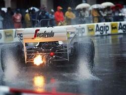Ayrton Senna Special: Deel 13 : Ayrton bij Toleman - Grand Prix van Monaco - Stefan was sneller (1984)