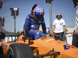 McLaren krijgt voor IndyCar-seizoen 2020 support van aandeelhouders